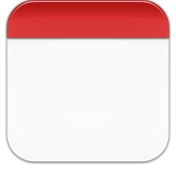Calendrier Icone Png.Icones Calendrier Images Calendrier Png Et Ico Page 4