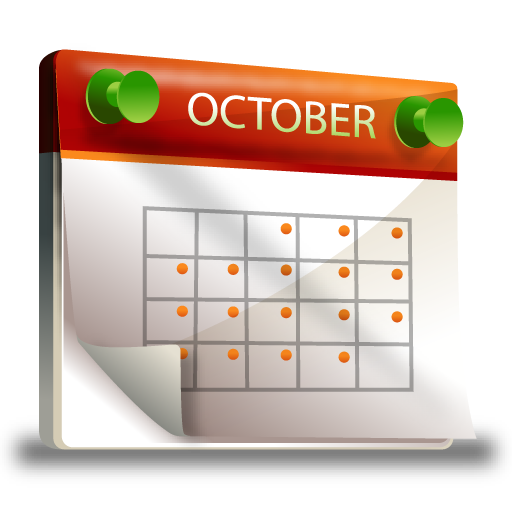 """Search Results for """"Calendrier 2015 Png/page/2"""" – Calendar 2015"""
