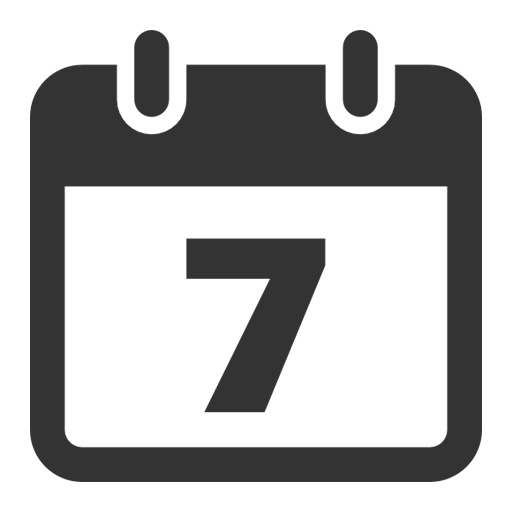 Calendrier Icone Png.Icones Calendrier Images Calendrier Png Et Ico Page 11