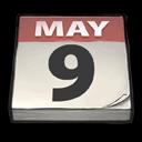 calendar calendrier