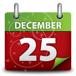 calendar 2 calendrier