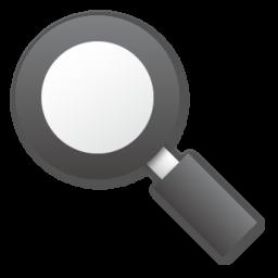 search 2 search