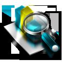 searchstatistics search