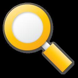 search yellow search