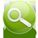search 34 search