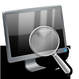 search computer search