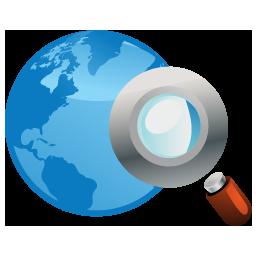 web search 1 search