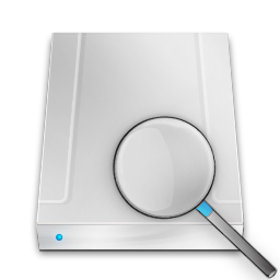 search hdd search