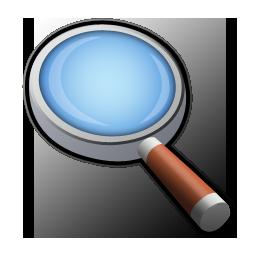 search 05 search
