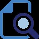 file search