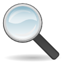 search 01 search