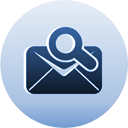 search mail search