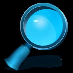 search 17 search