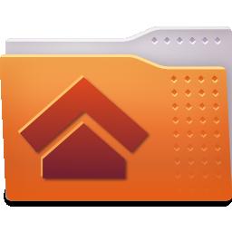 folder home 2 accueil
