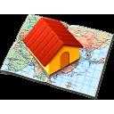map home accueil