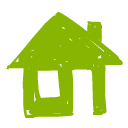 home green accueil