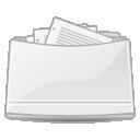 document open 1