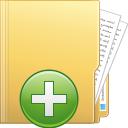 folder add 8