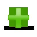 symbol add