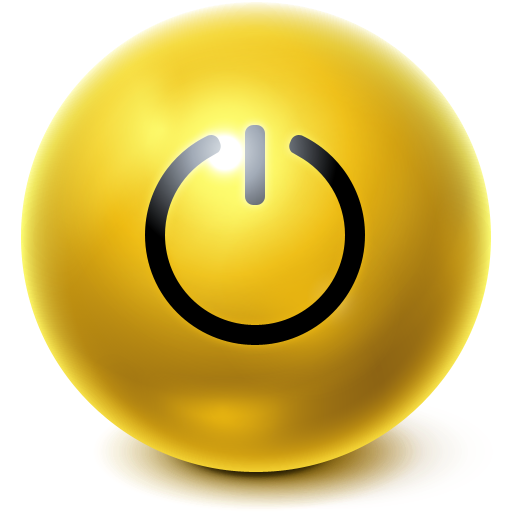 bright ball standby