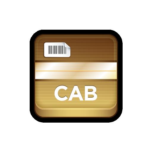 archive cab 01 archives