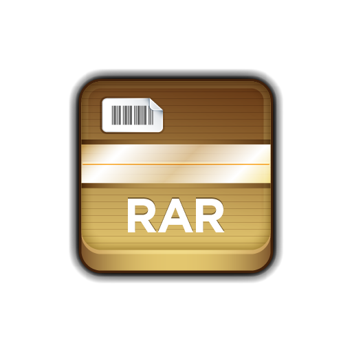 archive rar 01 archives