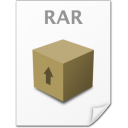 file archive rar archives