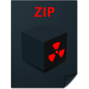 file archive zip 1 archives