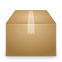 utilities file archiver archives