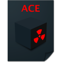 file archive ace 1 archives