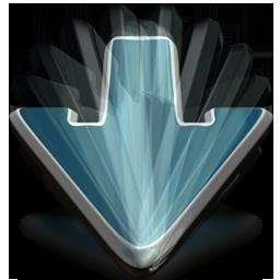 stardock cursorxp cursor