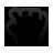cursor drag hand cursor