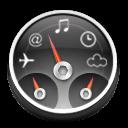 dashboard icon dashboard