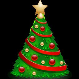 christmas 1 tree a sapins