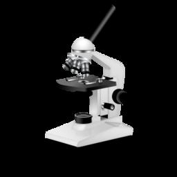 microscope 1
