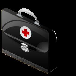 medical bag 1