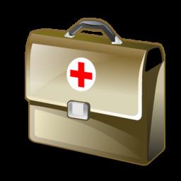 medical bag 2