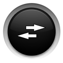 lh1 switch user