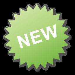 label new green