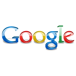 unofficial google plus top googlers