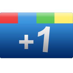 google 1 bleu