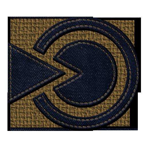 blinklist logo