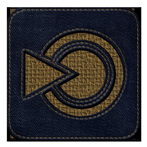 blinklist logo square