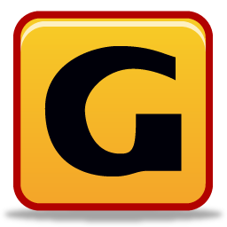 gamespot carre
