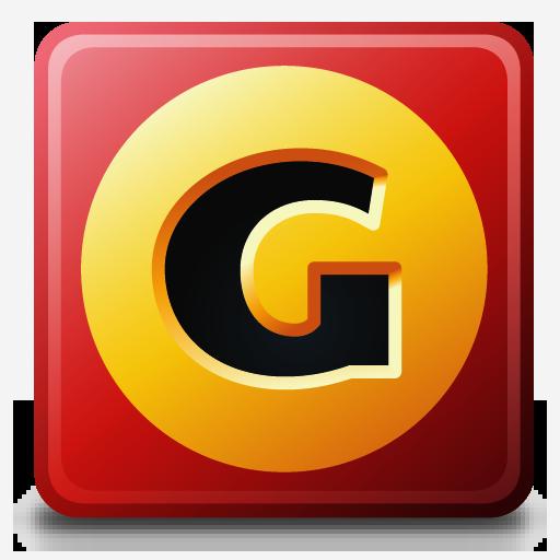 gamespot 2