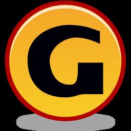 gamespot256 rond