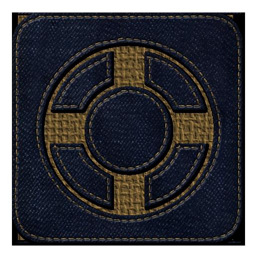 designfloat square