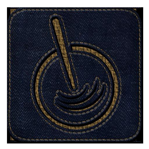 mixx logo square
