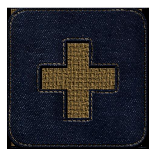 netvibes2 logo square