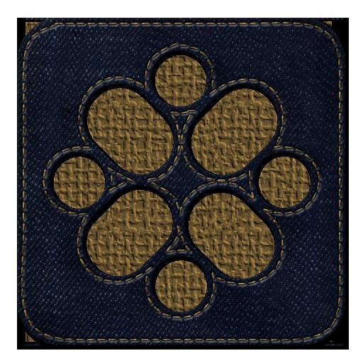 ziki logo square2